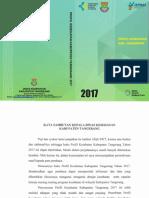 Profil_Kesehatan_Kabupaten_Tangerang_2017.pdf