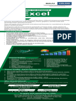 Basic to Advance Excel 2x7.pdf
