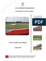 VISUAL INSPECTION REPORT - Gaddafi Stadium - FINAL.pdf
