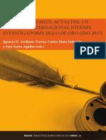 Paz - Investigación sobre el teatro.pdf