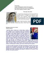 reina-de-la-paz-de-medjugorje-mensajes-2018