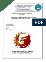 ID CARD LDKM 2019.pdf