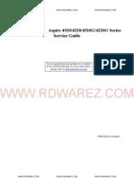 Aspire 4520_4220_4520G_4220G Series