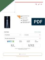 Samsung Galaxy A20S 32GB _ Tienda Claro Online _ Sitio Oficial