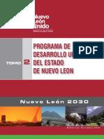Tomo_2 (Desarrollo Urbano Estatal) Parte Uno
