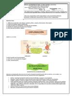 ELEMENTO DE LA COMUNICACIÓN 6° 2015.docx