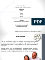 Actividad de Aprendizaje 2_Antonio de jesus_DT49_ Almacenamiento Virtual.pptx