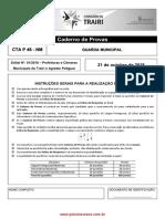 guarda_municipal (1)
