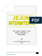 jejum-intermitente-o-guia-basico-e-completo-para-iniciantes-2018