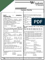 Final question Carbon Family - Copy.doc
