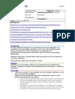 OLASG act 01.doc