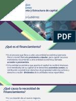 FEBRERO9_2019_IN4030_T5_FinanciamientoTIJ.pdf