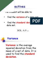 Standard Deviation.ppt