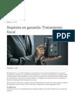001 Agosto142018 Depósito en garantía.pdf