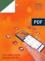 Annual_Report_FY2019.pdf