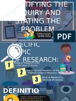 Identifying inquiry and stating the problem.pptx