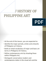 A-BRIEF-HISTORY-OF-PHILIPPINE-ART.pptx