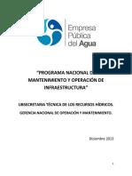 Perfil-del-Programa-de-Mantenimiento-y-Operación1.pdf