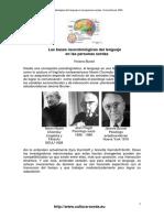 Burad_+bases_+neurobiologicas_lenguaje_sordos_2009.pdf