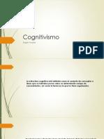 Cognitivismo.pptx
