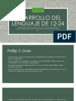 Desarrollo del lenguaje de 12-24.pptx