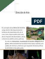 Direccion_de_Arte.pdf