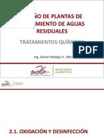 Curso de plantas de tratamiento_Tema 2.pdf