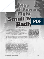 cassidy.pdf