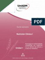 NCL1_U1_160218.pdf