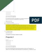 Examen Final..fundamentos de mercado.docx