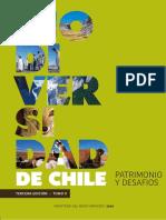 Tomo_II_Libro-Biodiversidad-Chile-MMA-web