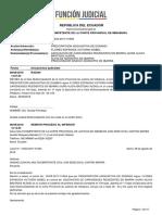 reporteProceso (3)