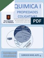 PROPIEDADES_COLIGATIVAS.pptx