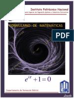 Formulario_AMESIQIE(2019).pdf