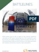 G20nov