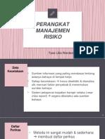 Perangkat Manajemen Risiko (4).pptx