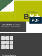 arrendadora.pdf