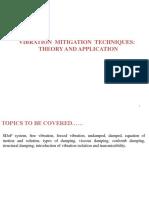 Mechanical_vibration_basics_and_single_d.pptx