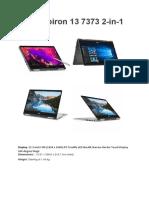 Dell Inspiron 13 7373 2-in-1.docx