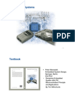 embedded systems an intro.pptx