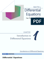 MATHENG4-Differential-Equations
