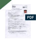 DPA application- JV Adriano