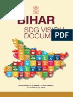 Bihar_SDG-Vision-Doc-2017