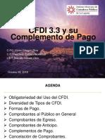 CFDI 33 CCPL 2018.pdf
