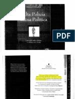 Heuillaet_AltaPoliciaBaixaPolitica.pdf