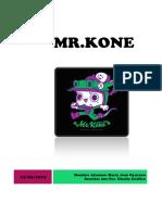 trabajo-mr-kone1