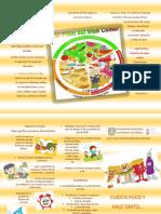 Importancia-de-los-hábitos-alimenticios-saludables.docx