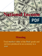 CIRCULAR FLOW OF INCOME.ppt