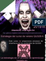 00_lineamientos del curso.pptx