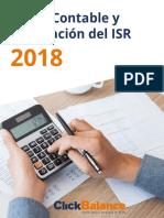 Cierre-Contable-y-Declaraci+¦n-del-ISR-2018.pdf